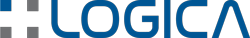 Logica s.r.l. Logo