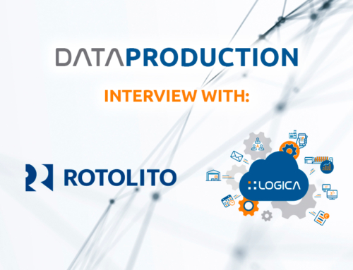 Data Production: Interview with Rotolito Group