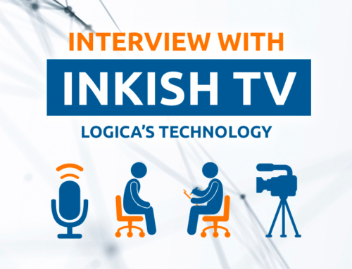 INTERVIEW WITH INKISH TV
