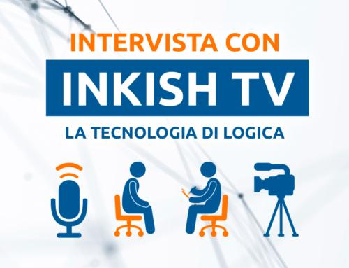 INTERVISTA CON INKISH TV