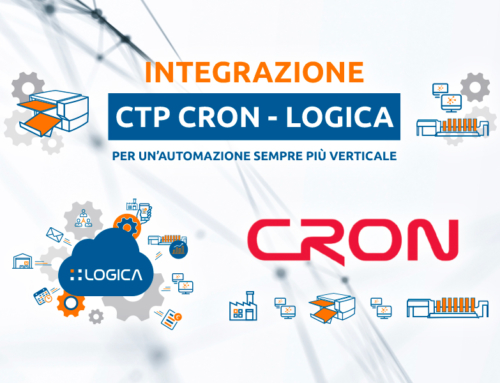 Integrazione fra Logica e CTP Cron